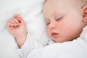 Popular baby names 2005